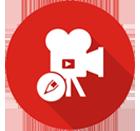 أفلام تسجيلية