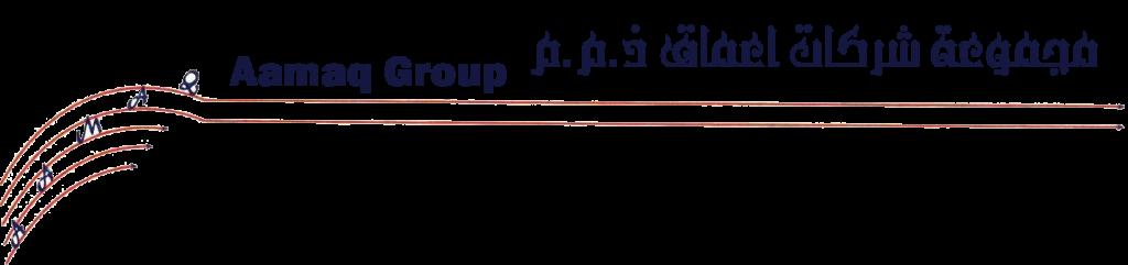 مجموعة أعماق