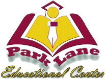 مركز بارك لين التعليمي